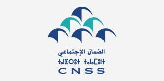 Exonération CNSS