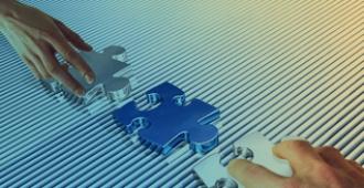 Audit & Consolidation